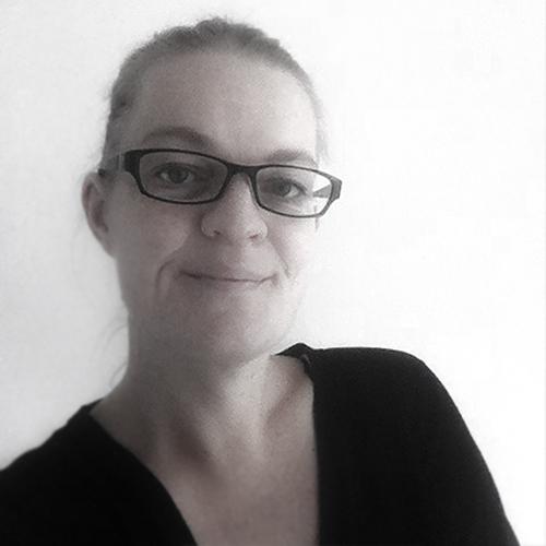 Heidi Okton