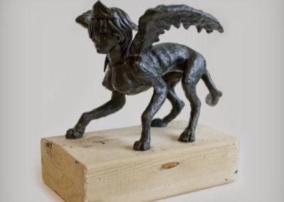 Sphinx - Model