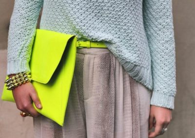 neon-fashion-trend-mixing-neon-with-pastels-f-L-SbLvyS