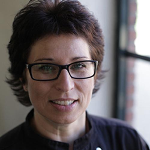 Jeanette Rasmussen