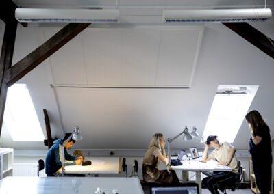 Odense Design Academy